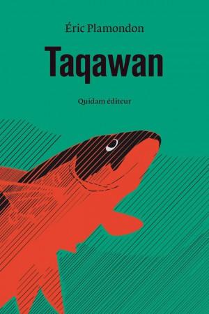 72dpi-taqawan_plat1-f1fef497348716dff5d385b847565c38
