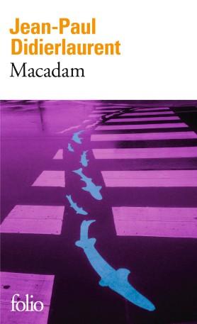 A46869_Macadam.indd