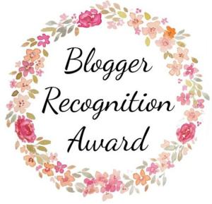 blogger-recognition-award1-e1529307981815