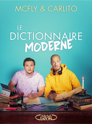 LE_DICTIONNAIRE_MODERNE_hd