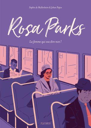 rosa-parks-fleurus-2018