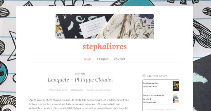 stephalivresblog