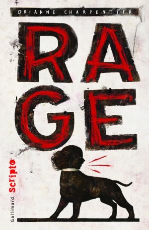 Rage_couv_J00276.indd