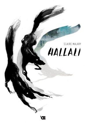 couv-hallali-700x990