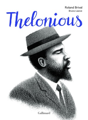 GO1272_thelonius_monk_COUV.indd
