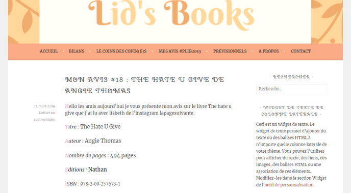 Capture_lidsbooks
