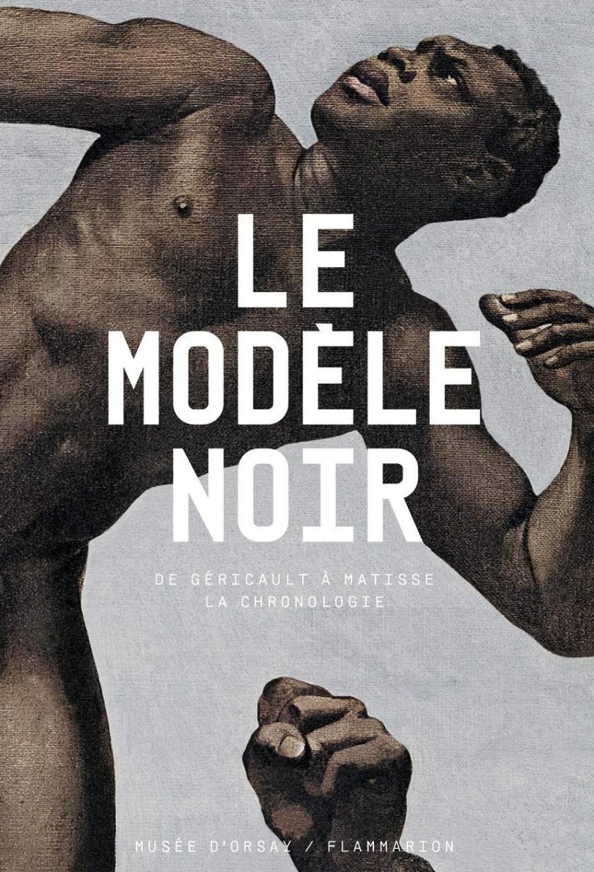 modele_noir_2019_orsay_flammarion