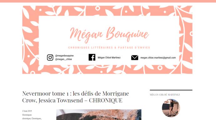 Capture_meganbouquine
