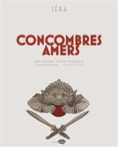concombres_amers_séra