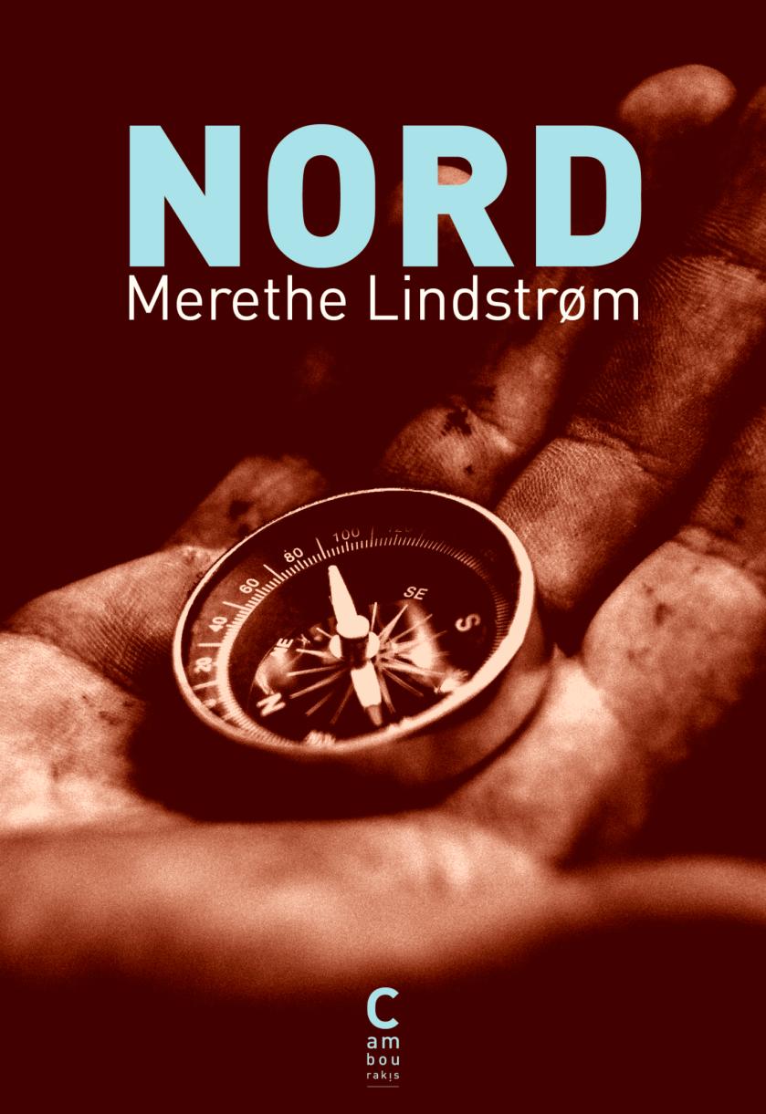 Merethe-Lindstrøm-Nord_COUV-1-scaled