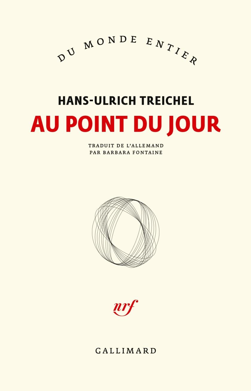11_V_1re_DME_Treichel_Au_point_plat.indd