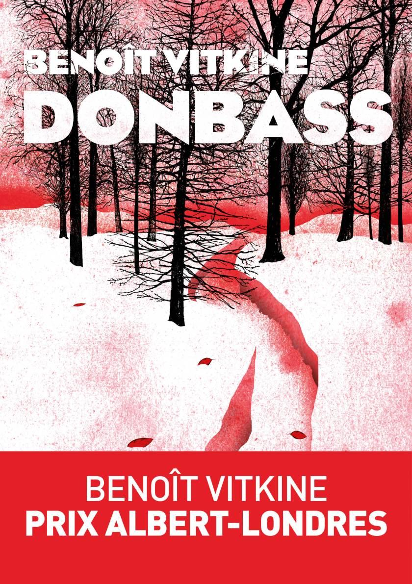 Donbass_Plat-1-avec-bande-1