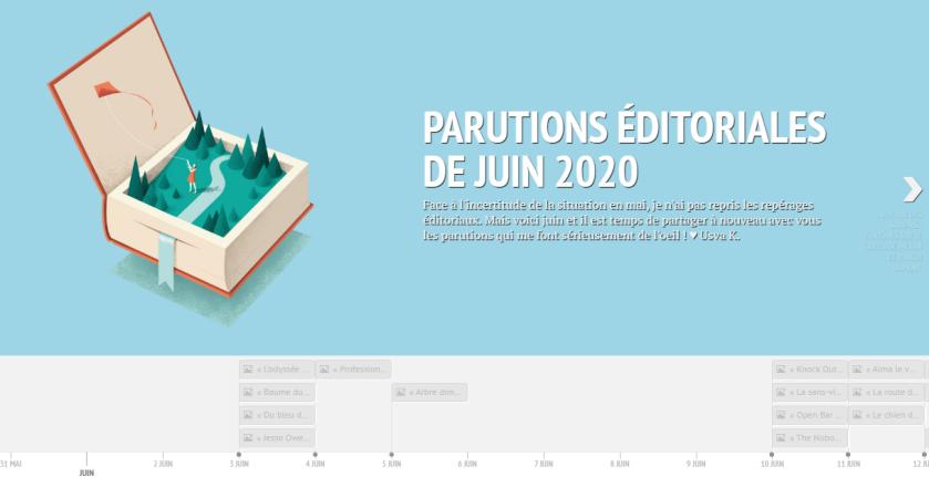 Captureparutions_juin_2020