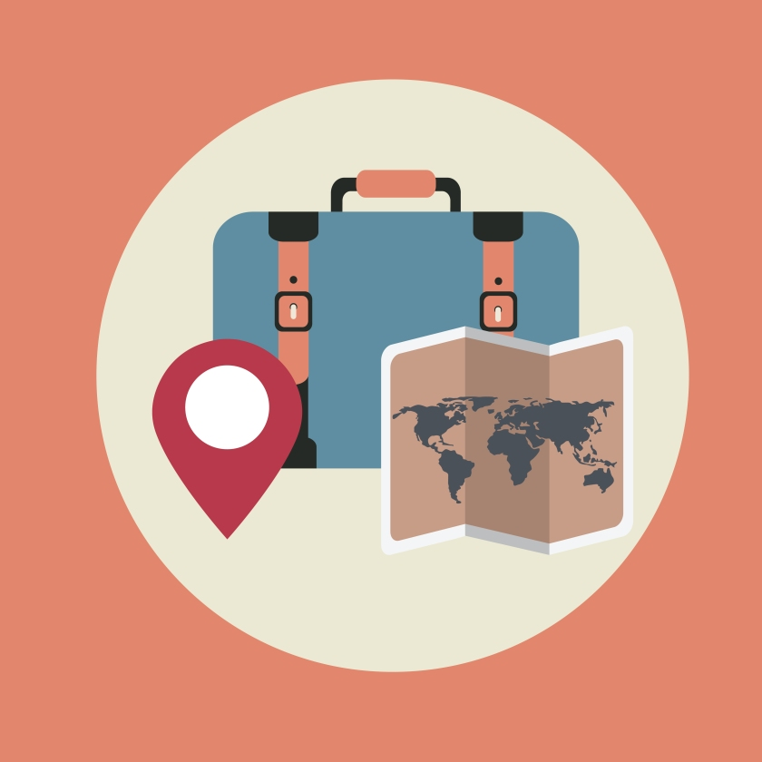 —Pngtree—suitcase with world map and_3660528 (1)